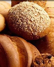 хлебобулочные изделия из модифицированного крахмала дело вкуса